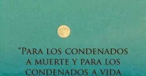Frases Bonitas Para Facebook: Frases Sobre La Luna