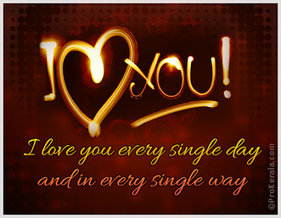 El verdadero amor nace, tarjetas de amor con dedicatorias para el día del amor