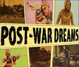 post-war-dreams