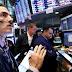 الأسهم الأمريكية تتراجع عند الفتح بسبب مخاوف جديدة بشأن نتائج محادثات تجارة