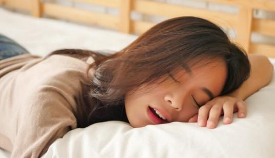 Image result for tidur ngiler