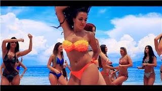 Sasa Kovacevic - Slucajno (HD 1080p) Free Download