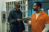 Power Season 4 Omari Hardwick Image 4 (20)
