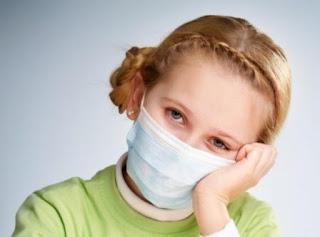 Makanan Yang Bagus Untuk Pengidap TBC