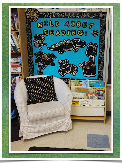 http://www.orientaltrading.com/chalkboard-safari-animal-bulletin-board-set-a2-13742572.fltr?prodCatId=2576