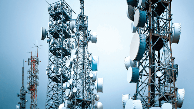 Après Madagascar et le Malawi, Helios Towers réinvestit pour acquérir d'autres tours télécoms