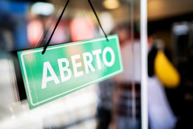Estado autoriza abertura de restaurantes até as 22h na fase amarela do Plano São Paulo