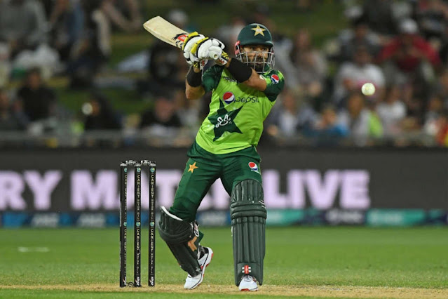 पाकिस्तान% 2Bwon