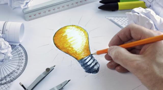 bisnis kreatif anak muda