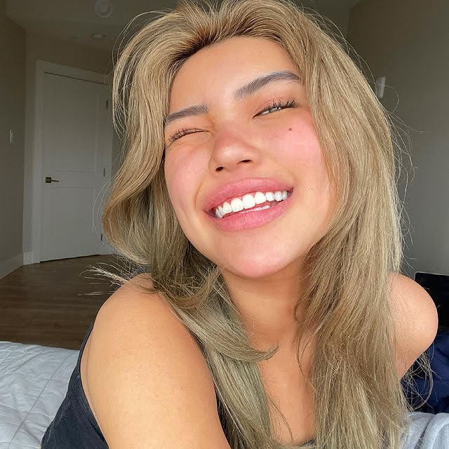 Hannah Kim 5