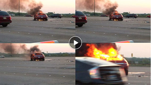 Worst Car Crashes Ever Recorded!!! The WORST Of The WORST
