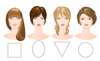 http://www.women-info.com/en/hairstyle-vs-face-shape/