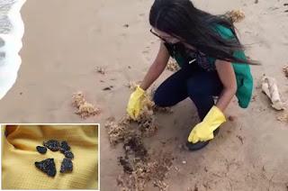 http://vnoticia.com.br/noticia/4156-confirmado-fragmentos-que-apareceram-em-santa-clara-sao-do-mesmo-oleo-do-nordeste
