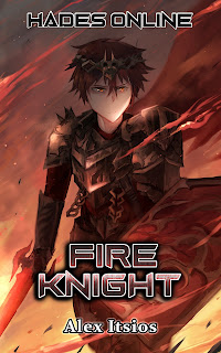 Hades Online: Fire Knight German Translation Featured Image