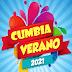 LA CUMBIA DEL VERANO 2021 - LO NUEVO Y LO MEJOR 2021