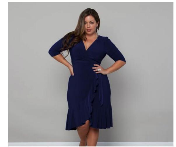plus-size-dress-kerrleyjooe7