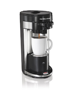 Best Coffee Machine: The Best Coffee Machines for Restaurants