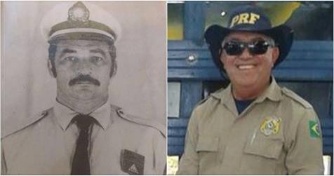 Parentes de policiais mortos no Sertão fazem ato neste sábado em Santana do Ipanema