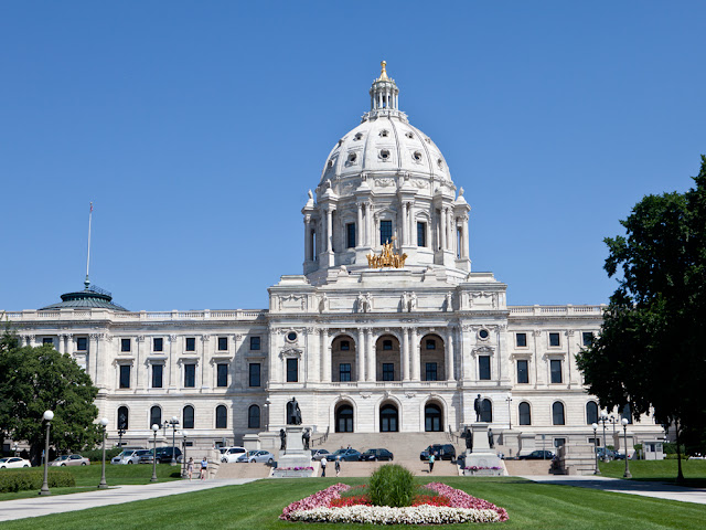 Image Result For Minnesota Building Permit