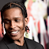 Felony, but Make It Fashion: After His Release From Swedish Prison, A$AP Rocky Has Designed Swedish Prison Uniforms