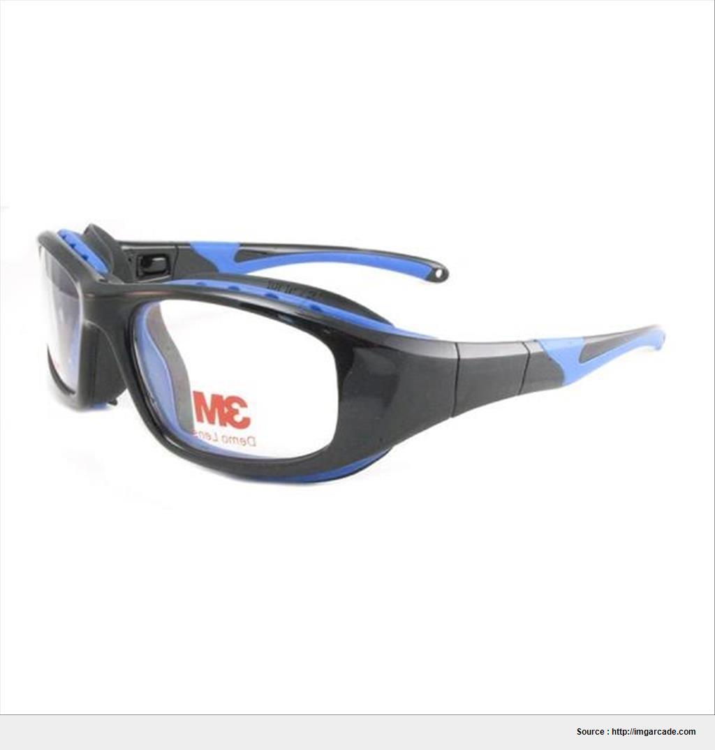 Best 3m prescription safety glasses z87 photo