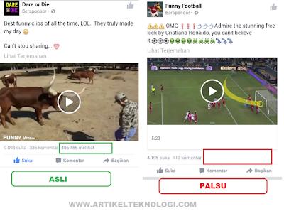 Jangan Buka Video ini di Facebook, Kejahatan Modus Baru