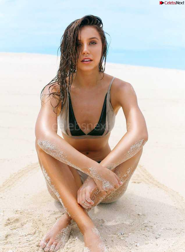 Alexis-Ren-in-Peppermayo-Bikini-Pictureshoot-4.jpg