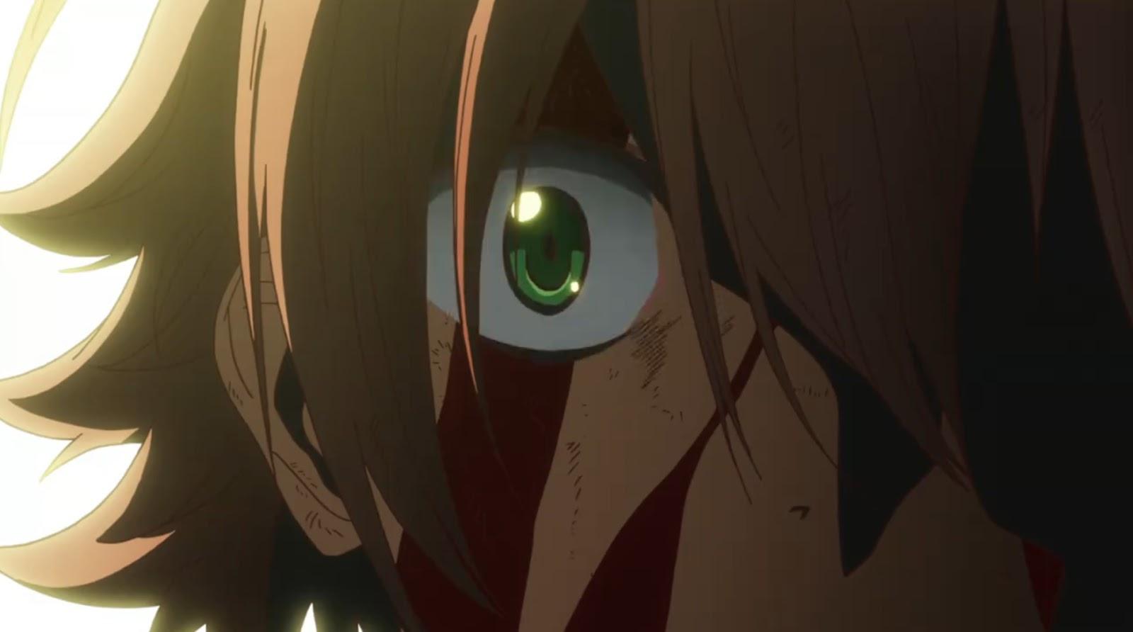 Assistir Akame ga Kill Episódio 23 HD, Akame ga Kill Episódio 23, Akame ga Kill! Episódio 23, Legendado Online, Akame ga Kill Episódio 23 Todos os Episódios