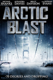 Arctic Blast 2010 Dual Audio 720p BluRay