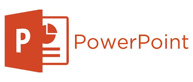 Program PowerPoint