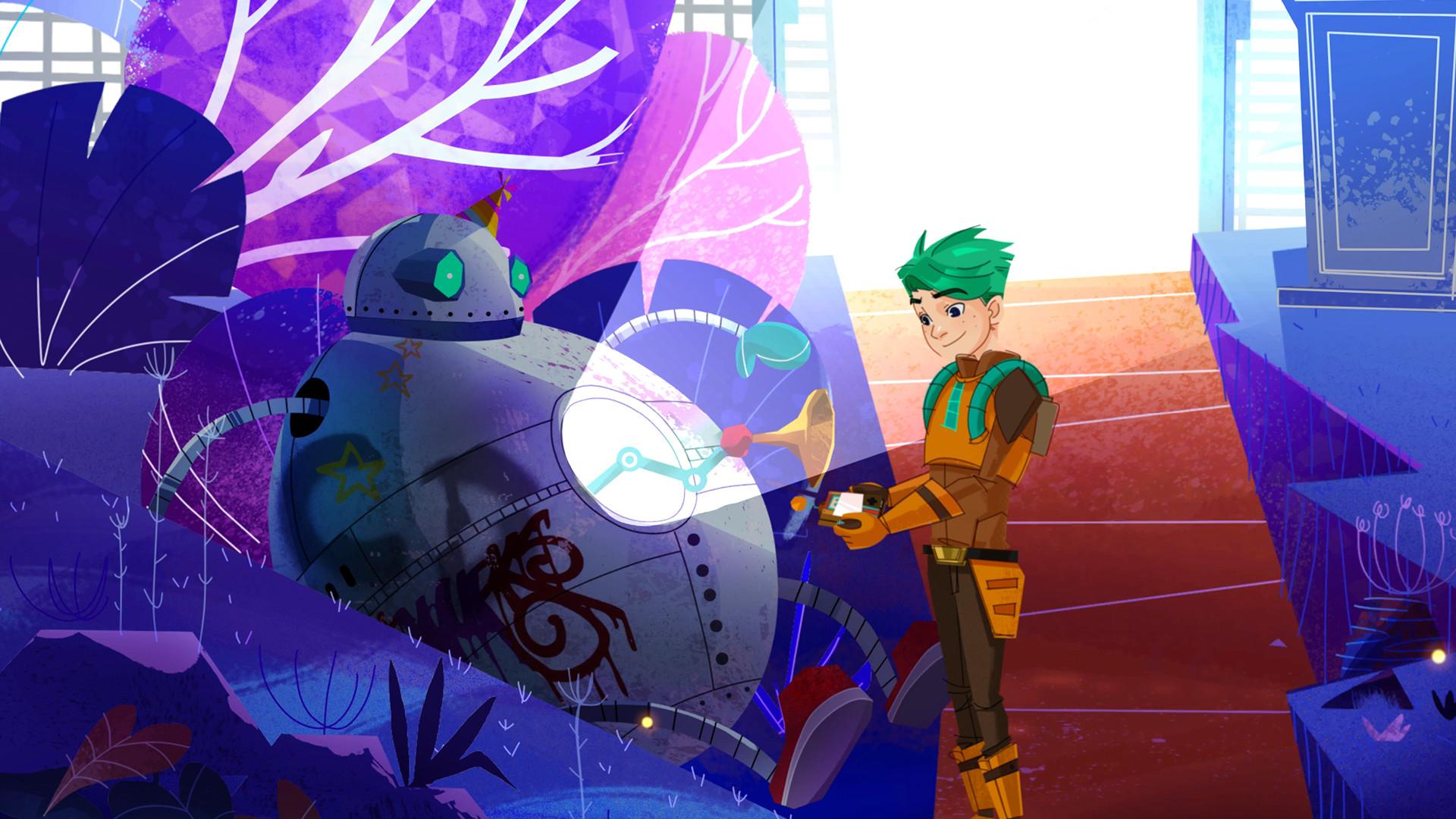 henry-mosse-the-wormhole-conspiracy-pc-screenshot-02