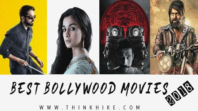18 Best Bollywood Movies of 2018 You Must Watch