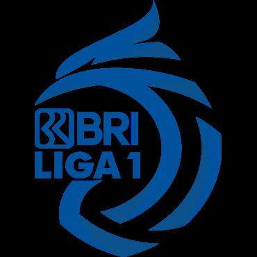 Informasi Lengkap Shopee Liga 1 Indonesia 2021–22, Jadwal Pertandingan Liga 1 Indonesia 2021–22