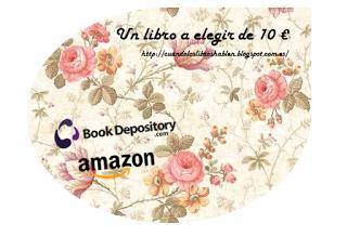 http://cuandoloslibroshablen.blogspot.com.es/2016/03/sorteooooo.html?showComment=1458769927209#c8748045816148964549