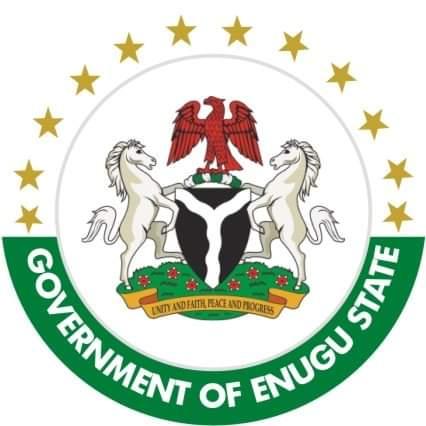 Enugu Govt Imposes 24-hr Curfew Over #EndSARS Protest