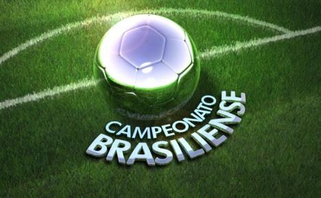 Assistir Campeonato Brasiliense Ao Vivo em HD