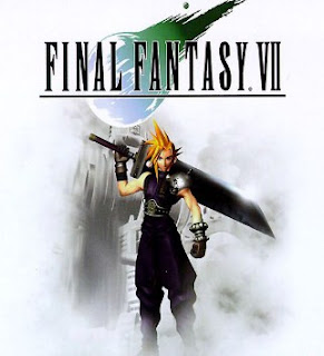 final fantasy vii remake release date,final fantasy vii remake pc,final fantasy 7 remake pc download free full version,final fantasy vii remake pc download,final fantasy 7 remake ps4,final fantasy vii movie,final fantasy 7 remake tifa,final fantasy vii remake kaskus
