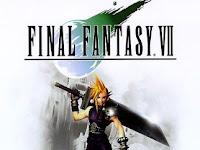 Square Enix Memindahkan Perkembangan Final Fantasi VII Remake