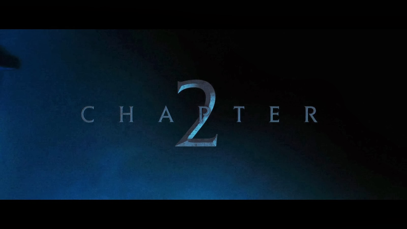 Remarkable Set Jetter Movie Locations And More Insidious Chapter 2 Home Interior And Landscaping Mentranervesignezvosmurscom