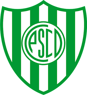 CLUB PEDERNALES SOCIAL CULTURAL Y DEPORTIVO