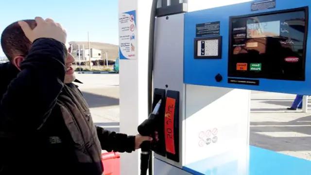 أسعار النفط تواصل ارتفاعها عالميا وزيادات مرتقبة في المغرب