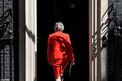 Theresa-May-resignation-tearful-speech
