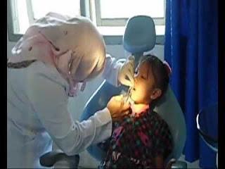 Alangkah Pentingnya Pencabutan Gigi Susu Pada Anak, begini cara pencegahan gigi berlubang