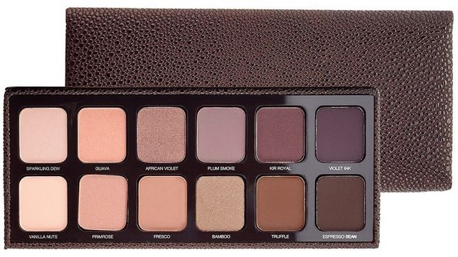 7397aa4f2d7 This week I'm obsessed with... Laura Mercier Artist's Palette for ...