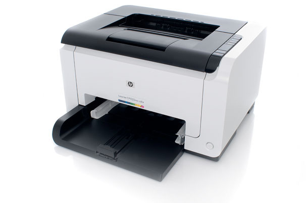 Hp Laserjet P1007 Printer Driver Software Free Download For Windows 8