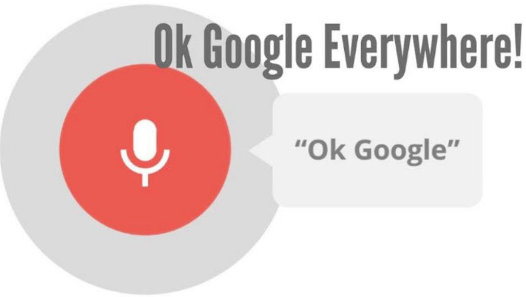 Tutorial Cara Menggunakan Oke Google Di HP Menggunakan Bahasa Indonesia