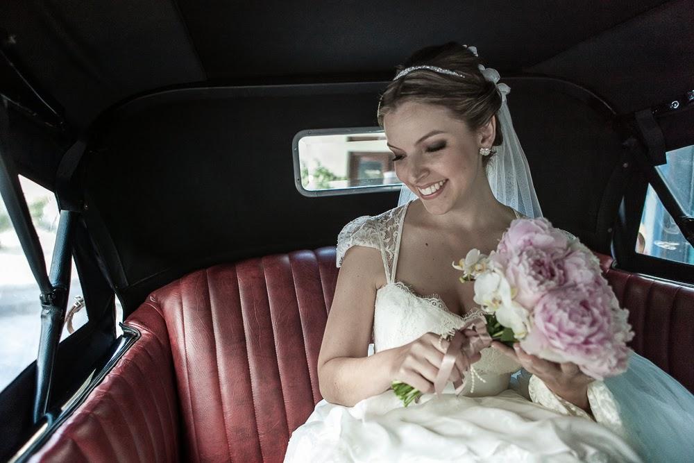 casamento-juliana-alisson-carro-noiva