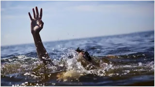 mother-with-4-children-died-in-water