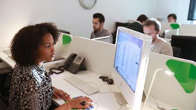 6 Razões para aderir ao Coworking em 2017
