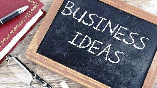 Ide Bisnis Abadi Yang Tidak Ada Matinya